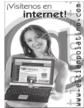 Visítenos En Internet!