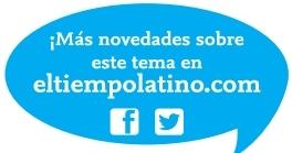 ElTiempoLatino.Com