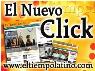 El Nuevo Click