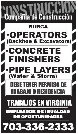 Compañía de Construcción