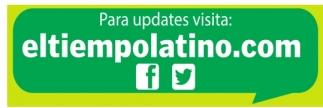Para updates visita: