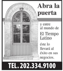 Abra la puerta!