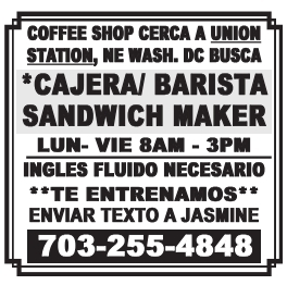 Cajera / Bagel / Sandwich Maker