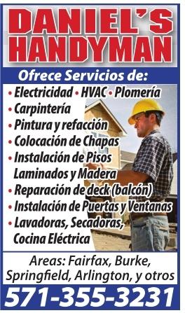 Ofrece Servicios
