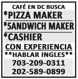 Pizza Maker/Sanddwich Maker