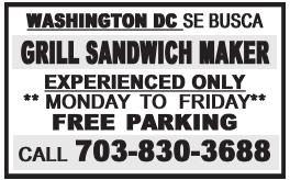 Grill Sandwich Maker