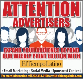 Attentiion Advertisers