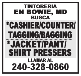 Counter / Tagging / Bagging