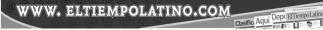 www.ElTiempoLatino.com