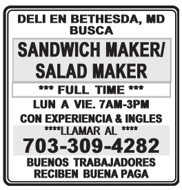 Sandwich Maker/Salad Maker