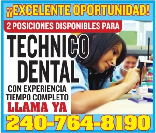 Technico Dental