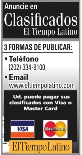 3 Formas de Publicar