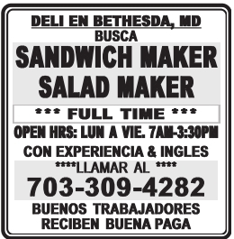 Sandwich Maker / Salad Maker