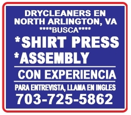 Shirt Press