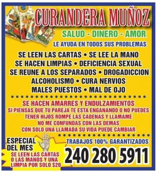 Salud - Dinero - Amor
