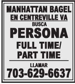 Persona Full Time