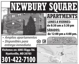 Amplios Apartamentos Disponibles para Entrega Inmediata