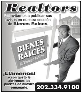 Realtors