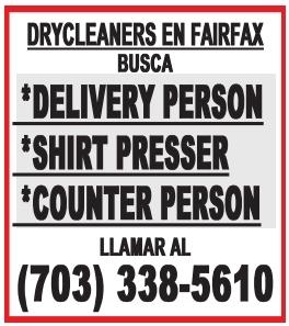 Shirt Presser