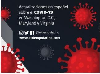 Actualizaciones en Español Sobe el COVID-19