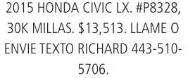 Texto Richard