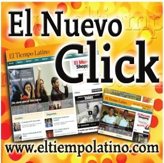 El Nuco Click