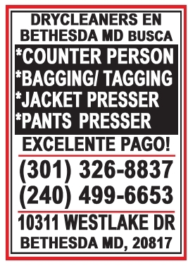 Counter Person / Bagging / Tagging /Inspection